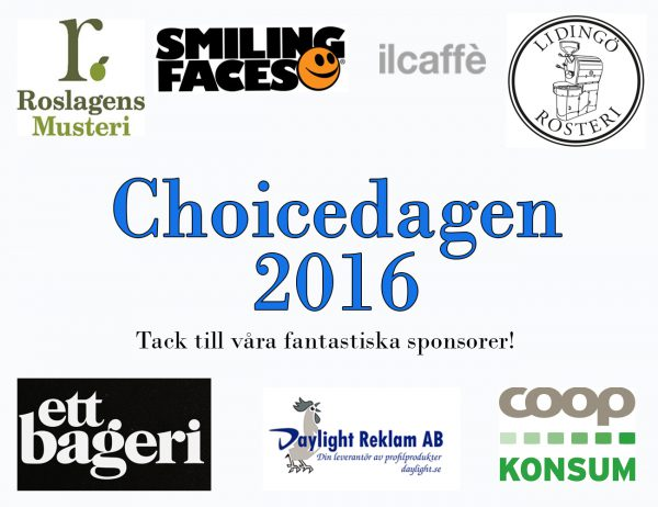bakgrundsbild-choicedagen-2016-2